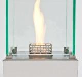 Биокамин настольный Decoflame Table-Top 250 - Фото
